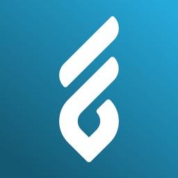 Fortify App