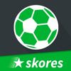 Live Voetbal Uitslagen -Skores