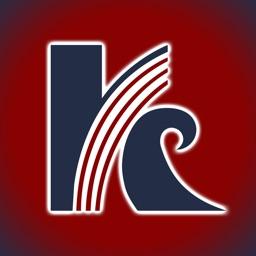 KGEFCU Tablet Banking