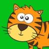 幼児 知育 向けの 子供 ゲーム. 幼稚園 学習 3-4歳 - iPadアプリ