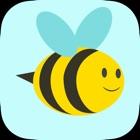 BeeAware icon