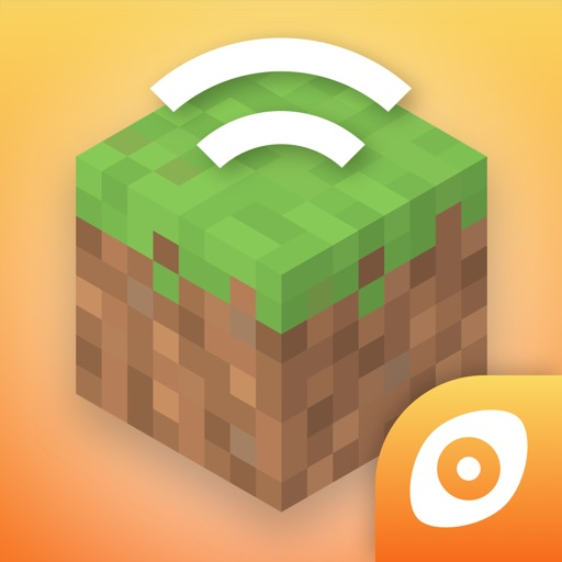 Servers Pro - for Minecraft PE icon