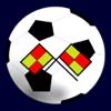 Referee Tracker
