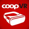 Coop Virtual Store