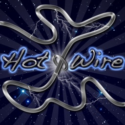 Hot Wire Game