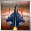 Air Combat Force