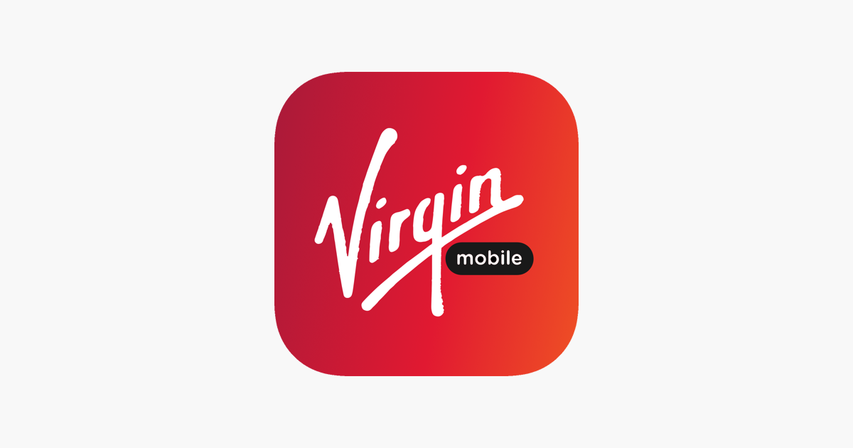 Virgin Mobile USA on the App Store