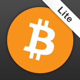 Bitcoin (btc), Litecoin and Ethereum (eth) Price