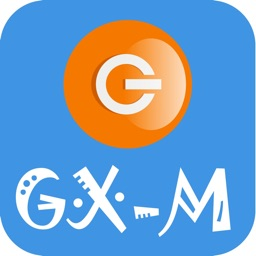 GXiang Moodle App