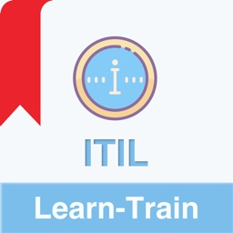 ITIL - Exam Prep 2018