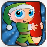 Codes for Christmas Coloring Toy Book Hack