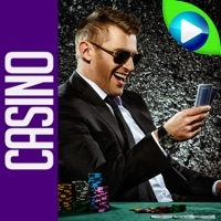 Codes for BOOM CASINO - Casino and Table Games! Hack