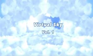 Virtual Sky - Vol.1