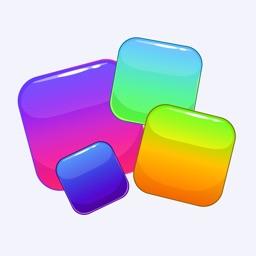 Icon Skins & Themes