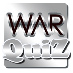 Quiz for Warframe