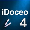 iDoceo per insegnanti (AppStore Link)