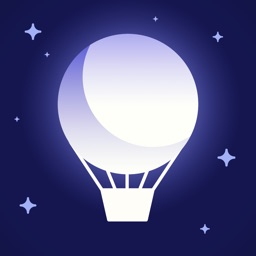 Sleep Timer with relaxing melodies & sleep sounds