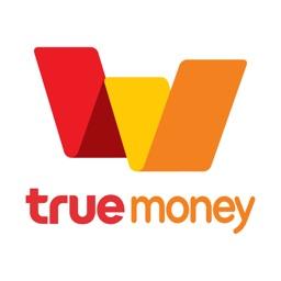 TrueMoney Wallet