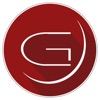 点击获取GMG Savings