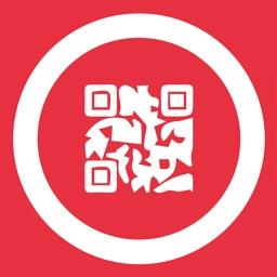 BarScan - QR / Barcode Scanner