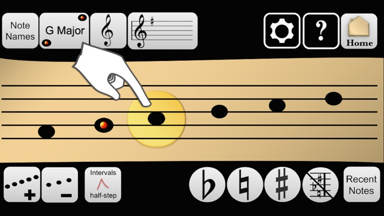 Play-my-note screenshot-3