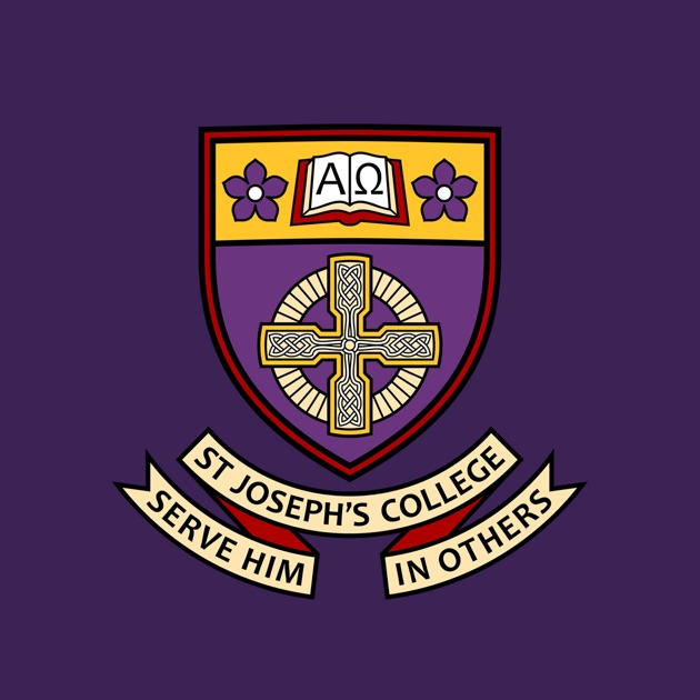 p1 application diocesan preparatory sch Catholic high school application process why choose a catholic school inquire panther for a day apply now important.