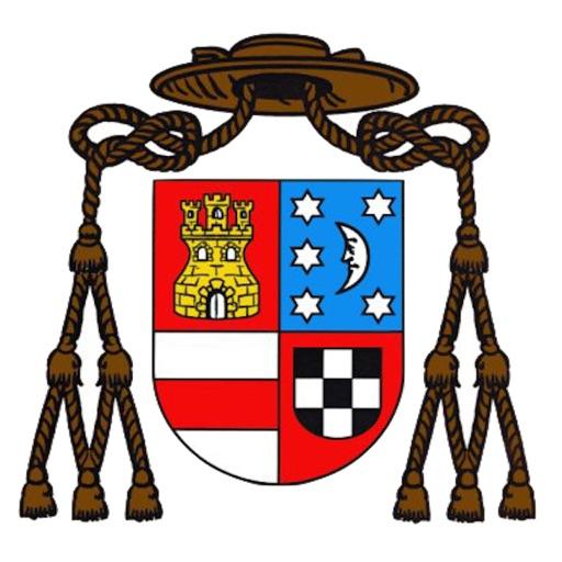 Turégano