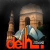 About Delhi