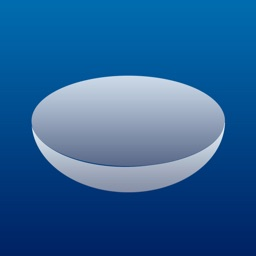 Contact Lens Reminder and Tracker