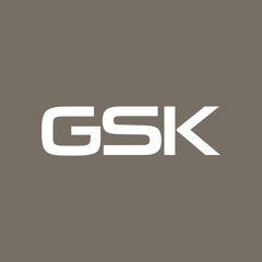 GSKshare