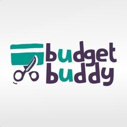 Budget Buddy AUS
