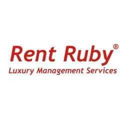Rent Ruby
