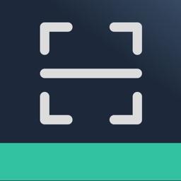 QR Reader for iPhone&iPad Plus