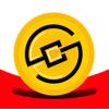 SnapCoin - Deals Platform