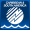 App Icon for Boating Caribbean&S.America App in Chile App Store
