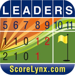 ScoreLynx