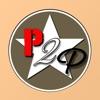 P2P Transformation Center