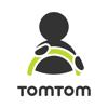 TomTom MyDrive