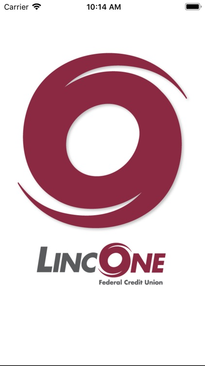 LincOne Mobile Banking