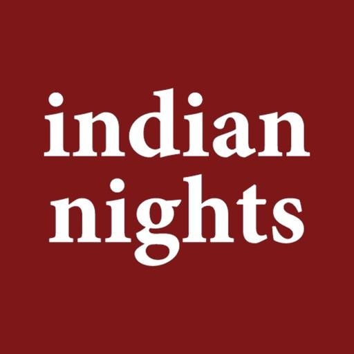 indiannightsbridgford