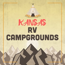 Kansas RV Campgrounds