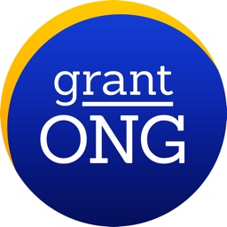 Grant ONG