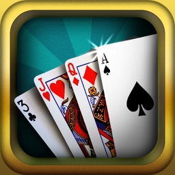 700 Solitaire Games