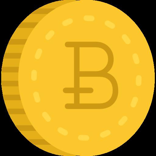BTCTurk - Fiyat Takip