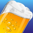 iBeer - Drink from your phone icon