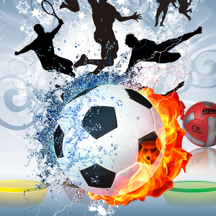 全民在线体育-365最新资讯,足球竞猜预测