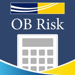Obstetric Risk Calculator