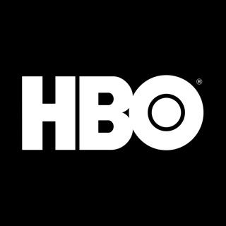 Apps fra HBO Nordic i App Store