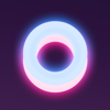 Neon Ring - Simonas Leisis