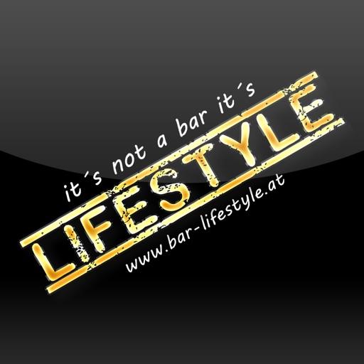 Lifestyle - App